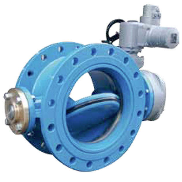 Butterfly Valves<br /><br />